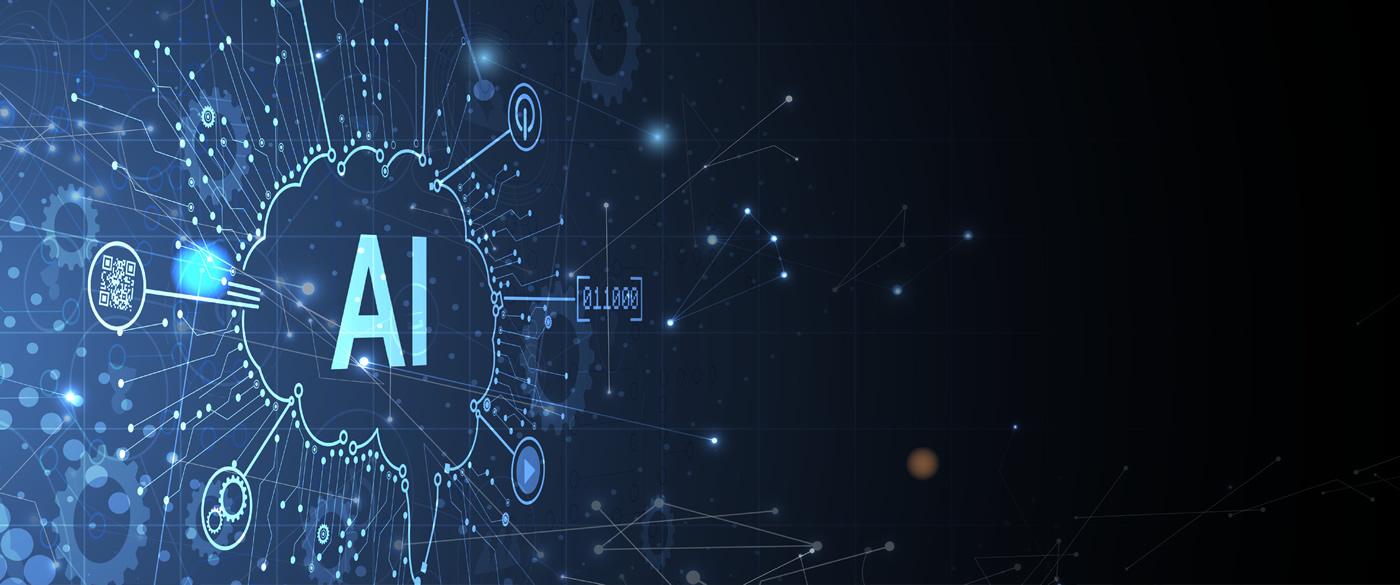 Machine Learning in Biomedicine