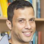 Prof. Dr. Lars Kaderali
